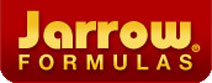logo-jarrow-formulas