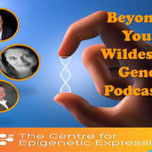 Bayonne Best Chiropractor Podcast, Beyond Your Wildest Genes