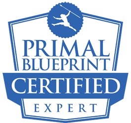 Bayonne Best Chiropractor And Primal Blueprint Certified Expert