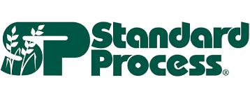 Bayonne Nutrition, Standard Process