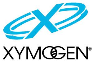 Bayonne Nutrition, Xymogen