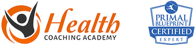 Health Coaching Academy, The Family Chiropractic Center of Bayonne