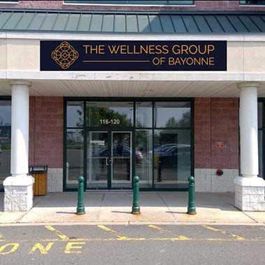 The Family Chiropractic Center of Bayonne